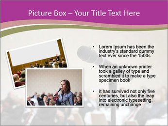 0000073765 PowerPoint Templates - Slide 20