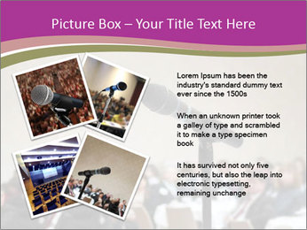 0000073765 PowerPoint Templates - Slide 23