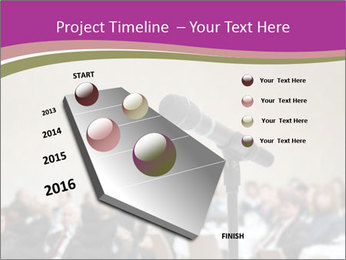 0000073765 PowerPoint Templates - Slide 26