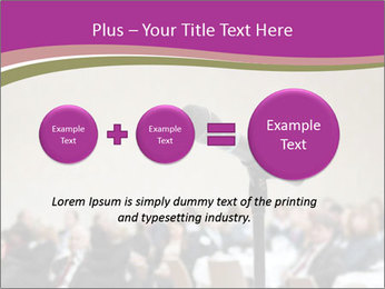 0000073765 PowerPoint Templates - Slide 75