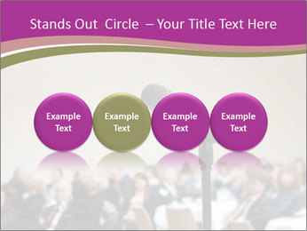 0000073765 PowerPoint Templates - Slide 76