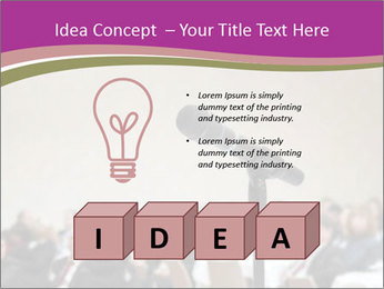 0000073765 PowerPoint Templates - Slide 80