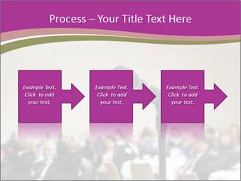0000073765 PowerPoint Templates - Slide 88