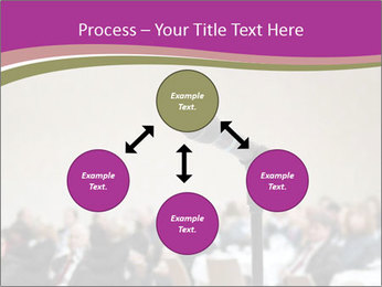 0000073765 PowerPoint Templates - Slide 91