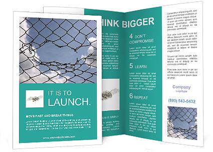 0000073766 Brochure Templates