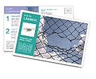 0000073766 Postcard Templates