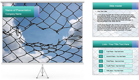 0000073766 PowerPoint Template