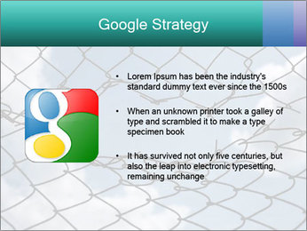 0000073766 PowerPoint Templates - Slide 10