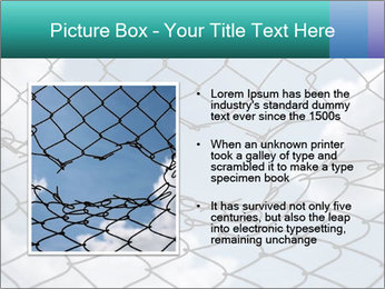 0000073766 PowerPoint Template - Slide 13