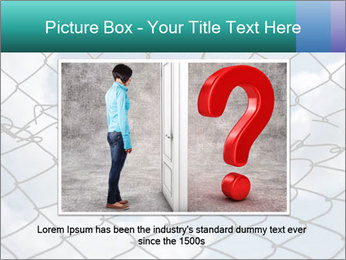 0000073766 PowerPoint Template - Slide 16