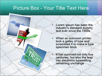 0000073766 PowerPoint Template - Slide 17