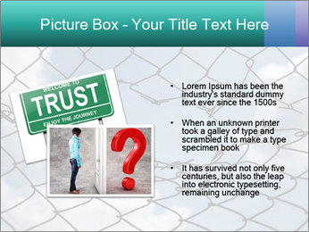 0000073766 PowerPoint Templates - Slide 20