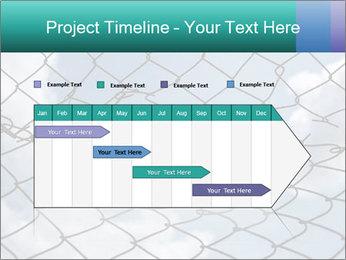 0000073766 PowerPoint Templates - Slide 25