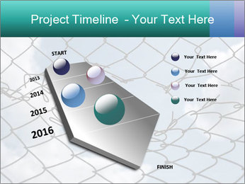 0000073766 PowerPoint Templates - Slide 26