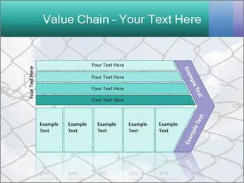 0000073766 PowerPoint Templates - Slide 27