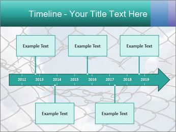 0000073766 PowerPoint Templates - Slide 28