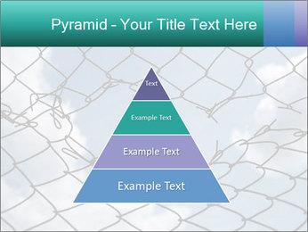 0000073766 PowerPoint Templates - Slide 30