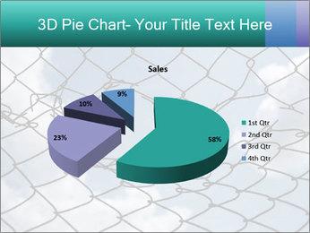 0000073766 PowerPoint Templates - Slide 35