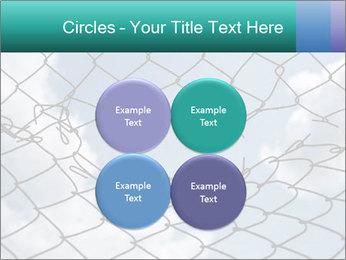 0000073766 PowerPoint Templates - Slide 38