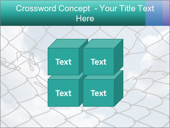 0000073766 PowerPoint Templates - Slide 39