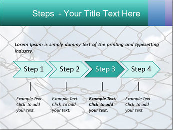 0000073766 PowerPoint Templates - Slide 4