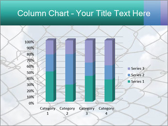 0000073766 PowerPoint Templates - Slide 50