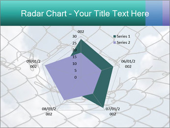 0000073766 PowerPoint Templates - Slide 51