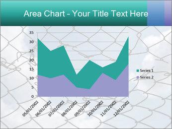 0000073766 PowerPoint Templates - Slide 53