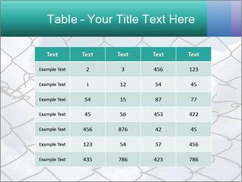 0000073766 PowerPoint Templates - Slide 55