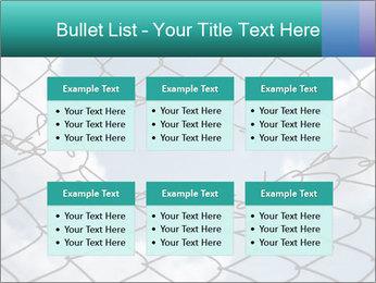 0000073766 PowerPoint Templates - Slide 56