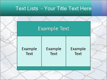 0000073766 PowerPoint Templates - Slide 59