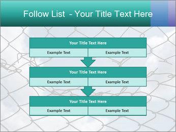 0000073766 PowerPoint Templates - Slide 60