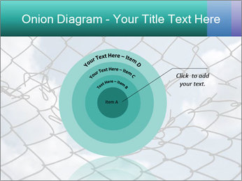 0000073766 PowerPoint Templates - Slide 61