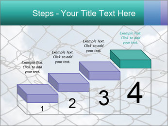 0000073766 PowerPoint Templates - Slide 64