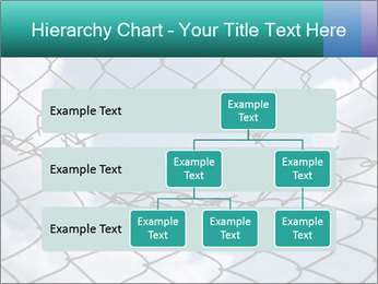 0000073766 PowerPoint Templates - Slide 67