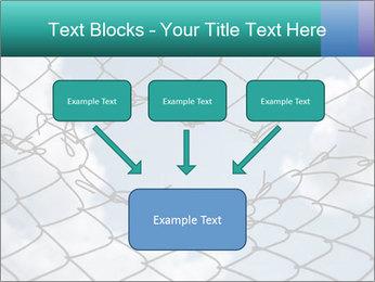 0000073766 PowerPoint Templates - Slide 70