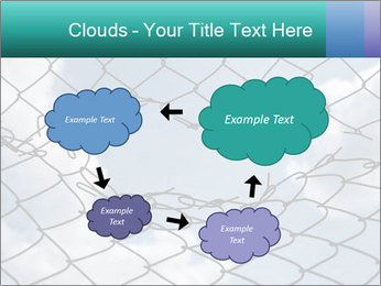 0000073766 PowerPoint Templates - Slide 72