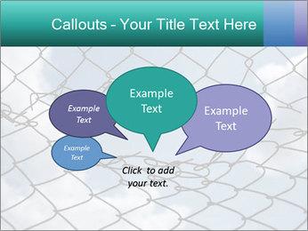 0000073766 PowerPoint Templates - Slide 73