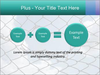 0000073766 PowerPoint Templates - Slide 75