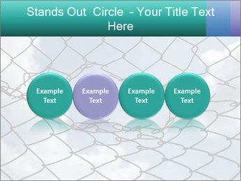 0000073766 PowerPoint Templates - Slide 76