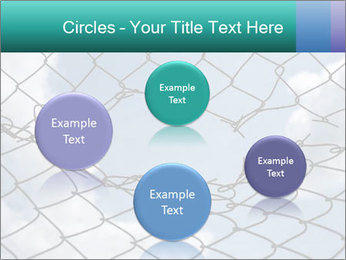 0000073766 PowerPoint Templates - Slide 77
