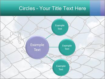 0000073766 PowerPoint Templates - Slide 79