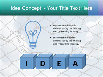 0000073766 PowerPoint Template - Slide 80