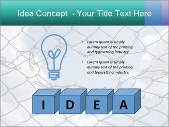 0000073766 PowerPoint Templates - Slide 80