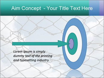 0000073766 PowerPoint Template - Slide 83