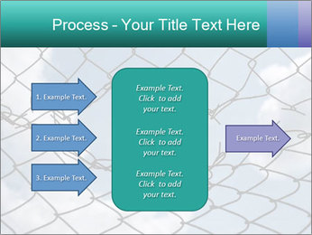 0000073766 PowerPoint Templates - Slide 85