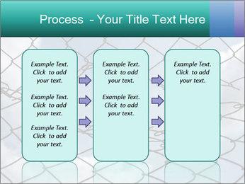 0000073766 PowerPoint Templates - Slide 86