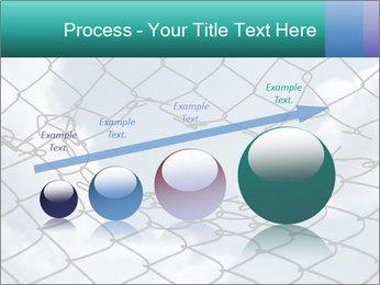 0000073766 PowerPoint Templates - Slide 87