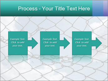 0000073766 PowerPoint Template - Slide 88