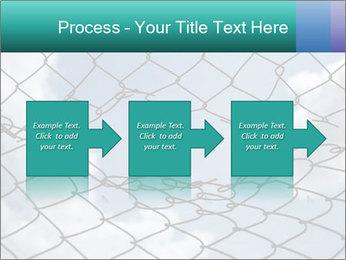 0000073766 PowerPoint Templates - Slide 88